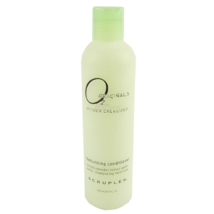 Scruples O2 Oxygen Energized Texturizing Conditioner Haar Spülung Pflege 250ml