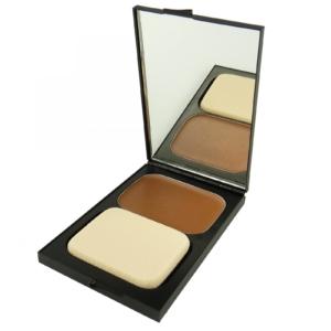 Sebastian Trucco Studio Creme Foundation Gesicht Teint Makeup Kosmetik - Dark