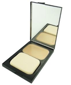 Sebastian Trucco Studio Creme Foundation Gesicht Teint Makeup Kosmetik - Light