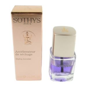 Sothys - Nail Enamel Drying Booster - Nagel Lack Trockner - Maniküre - 8ml