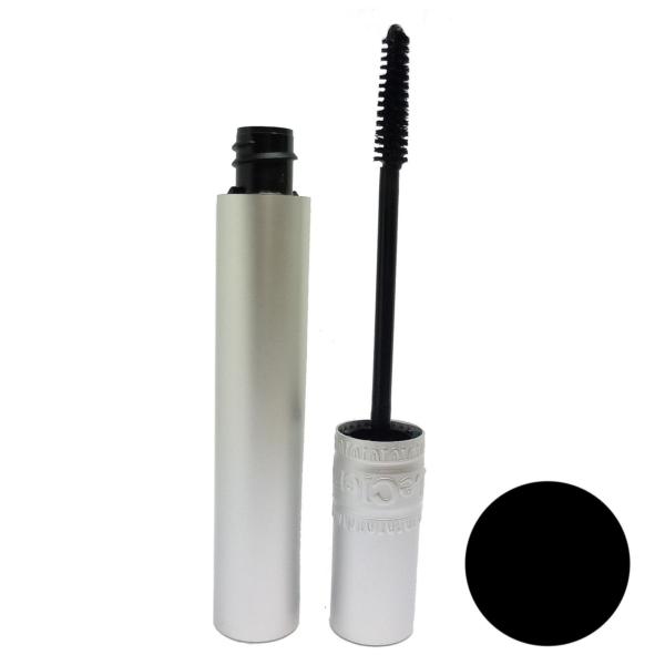 T.LeClerc Twist High Definition Mascara black verlängernde Wimperntusche 7,5ml