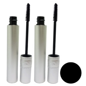 T.LeClerc Twist High Definition Mascara black Wimperntusche MULTIPACK 2x7,5ml