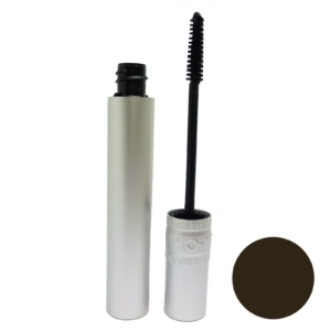 T.LeClerc Twist High Definition Mascara brown verlängernde Wimperntusche 7,5ml
