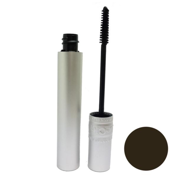 T.LeClerc Twist High Definition Mascara brown verlängernde Wimperntusche 7,5ml