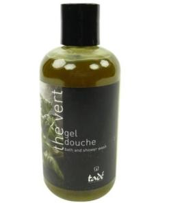 Tadé Gel douche - Bade Dusch Gel Naturkosmetik Körper Pflege MULTIPACK 2x250ml - Tadé Thé Vert - 2x250ml