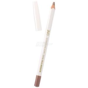 UNE Glimmer Eyes Eyeliner Pencil - G13