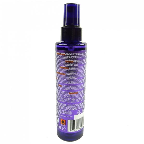 Kerastase Paris K gloss appeal - Haar Lack Glanz Spray Plege Styling Anti Frizz - 3 x 150ml