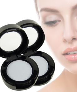 Auriege Paris Lavander Mist 2815 - Lid Schatten Augen Make up MULTIPACK 2x1.7g