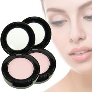 Auriege Paris - Persian Pink 2812 - Lid Schatten Augen Make up MULTIPACK 2x1.7g