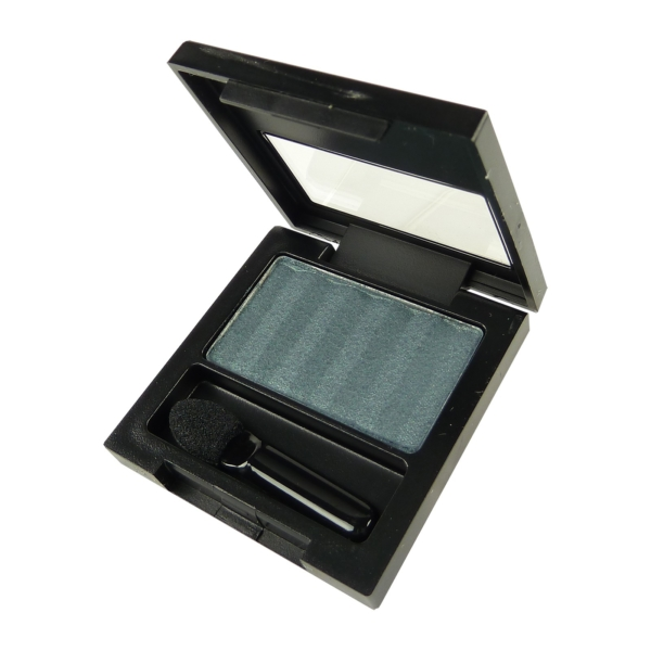 Revlon - Eye Shadow - Lidschatten Puder - Augen Make up - Kosmetik - 2.4g - 025 peacock lustre - satin