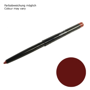 Revlon Colorstay Lipliner - Lippen Farbe Konturenstift Make up Kosmetik - 0.28g - 20 red