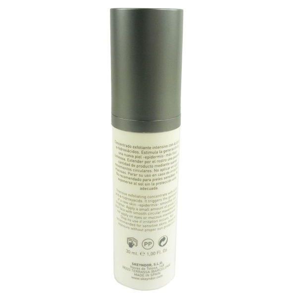 Skeyndor Derma Peel Pro Resurfacing Peel Concentrate - Gesicht Reinigung - 30ml
