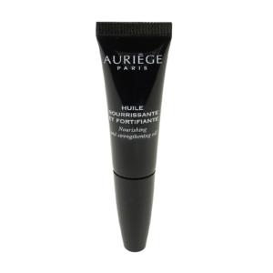 Auriege Paris - Huile Nourrissante et Fortifiante Nagel Pflege Öl Maniküre 5ml