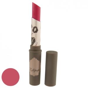 Lollipops Paris Kiss my Lips Glossy Lipstick - Lippen Stift Farbe Make Up - 1,5g - 104 Milk Shake Baby