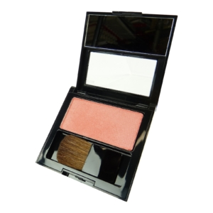 Revlon Powder Blush with Brush Rouge Teint Farbe Puder Make up versch Nuancen 5g - 008 racy rose