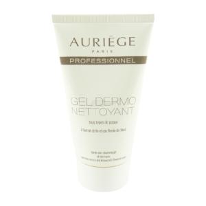 Auriege Paris Gel Dermo Nettoyant - Haut Reinigung Gel - alle Hauttypen - 150ml