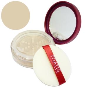 Matis Reponse Radiance loose Powder translucent loses Puder Teint Make Up 5,2g