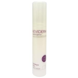 Reviderm Skintelligence ECM Repair Fluid vitalisierende Gesicht Haut Pflege 10ml