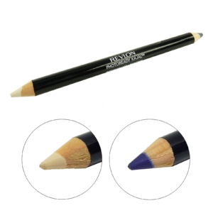 Revlon PhotoReady Kajal Eyeliner + Brightener Augen Stift Make up Lidstrich 2.4g - 004 purple reign