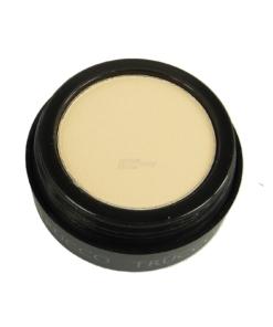 SEBASTIAN TRUCCO EYE COLOUR Lidschatten Makeup Kosmetik in verschiedenen Nuancen - Cream Soda