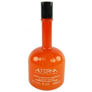 Alterna Nutritive Enzym Therapie leave-in Conditioner 300ml Spülung Schutz Haare