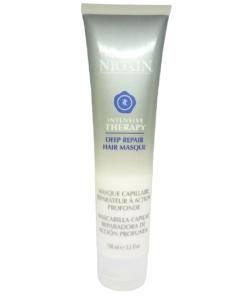 Nioxin Intensive Therapy Deep Repair Haar Maske 150 ml Pflege Behandlung Kur