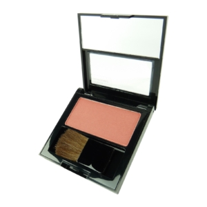 Revlon Powder Blush with Brush Rouge Teint Farbe Puder Make up versch Nuancen 5g - 003 mauvelous