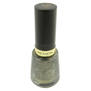 Revlon Nail Enamel Nagel Lack Maniküre 14,7 ml Farbauswahl Nail Polish Make Up - Rich - 935