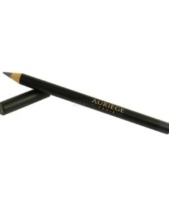 Auriege Paris Crayon Khol - Kajal Stift - Augen Lid Make up - Eye Pencil - 3g - 814 - Purple