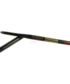 Auriege Paris Crayon Levres - Lippen Konturen Stift Liner Make up Kosmetik - 2274 Burgundy