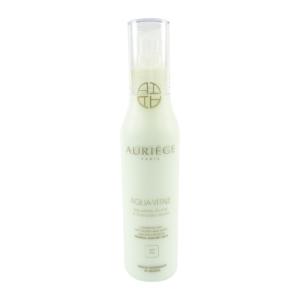 Auriege Paris Aqua Vitale Reinigung Milch Honig normale Haut Pflege - 200ml