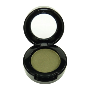Auriege Paris - Eye Shadow - 1,7g - Lid Schatten Farbe - Augen Make up - 2810 Bronze