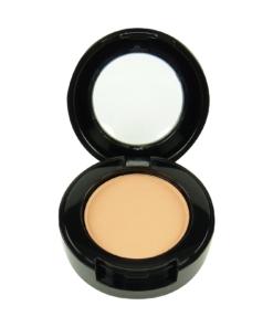 Auriege Paris - Eye Shadow - 1,7g - Lid Schatten Farbe - Augen Make up - 2813 Coral
