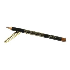 Auriege Paris - Crayon à Sourcils châtain - 1g - Augenbrauen Stift Make up