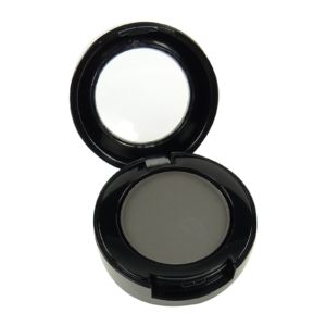 Auriege Paris - Eye Shadow - 1,7g - Lid Schatten Farbe - Augen Make up - 2818 Davy´s Grey