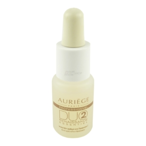 Auriege Paris - Duo2 Renaissance Essentiel - Serum - Gesicht Pflege - 15ml