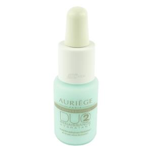 Auriege Paris Duo2 Renaissance Hydratant - Serum Gesicht Pflege - 15ml