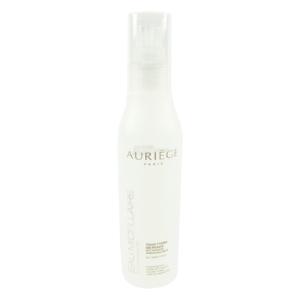 Auriege Paris - Eau Micellaire - 200ml - Make up Gesicht Reinigung Cleansing