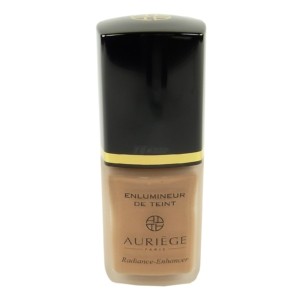 Auriege Paris Enlumineur de Teint Radiance Enhancer Make up Grundierung 30ml