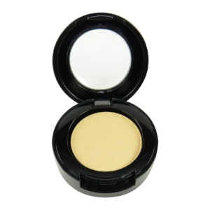 Auriege Paris - Eye Shadow - 1,7g - Lid Schatten Farbe - Augen Make up - 2819 Gold