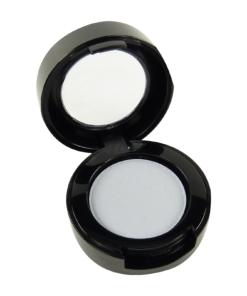 Auriege Paris - Eye Shadow - 1,7g - Lid Schatten Farbe - Augen Make up - 2815 Lavander Mist