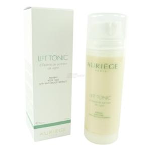 Auriege Paris - Lift Tonic - 150ml - straffende Haut Pflege Körper Body