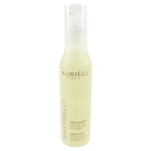 Auriege Paris Mat Perfect Toning Lotion - Reinigung fettige + Mischhaut - 200ml