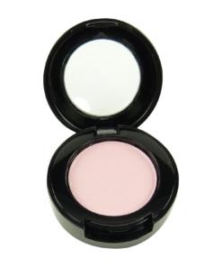 Auriege Paris - Eye Shadow - 1,7g - Lid Schatten Farbe - Augen Make up - 2812 Persian Pink
