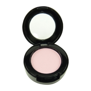 Auriege Paris - Eye Shadow - 1,7g - Lid Schatten Farbe - Augen Make up - 2812 Persian Pink