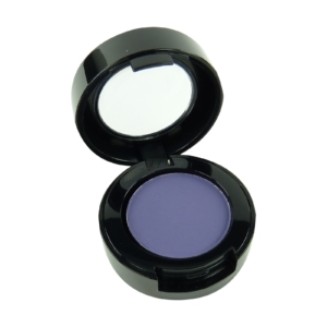 Auriege Paris - Eye Shadow - 1,7g - Lid Schatten Farbe - Augen Make up - 2814 Purple Heart