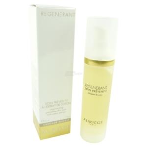 Auriege Paris Regenerant Soin Préventif 50ml - Gesicht Pflege Creme Haut Cream
