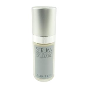 Auriege Paris - Serum Protection Cellulaire - Zellschutz Serum Anti Aging - 30ml