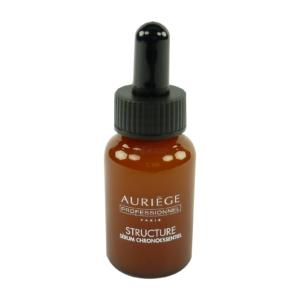 Auriege Paris Structure Serum Chronoessentiel - Gesicht Pflege 15ml