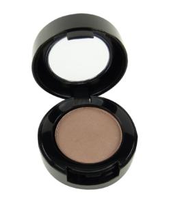 Auriege Paris - Eye Shadow - 1,7g - Lid Schatten Farbe - Augen Make up - 2816 Taupe